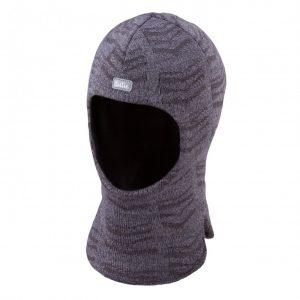 Žieminė kepurė berniukui