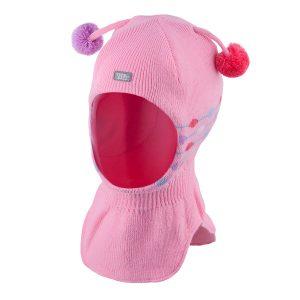 Žieminė kepurė šalmas Tutu