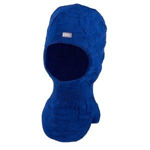 Tutu kepurė - šalmas