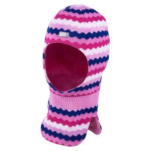 Tutu kepurė šalmukas