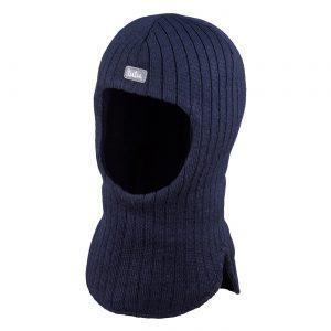 TuTu šilta kepurė šalmas berniukui