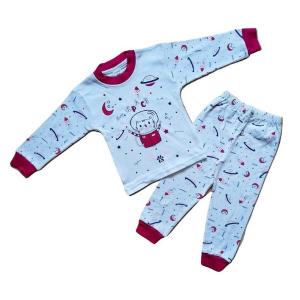 trikotažinė pižama