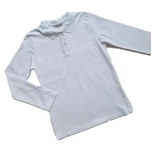 polo marškiniai berniukui