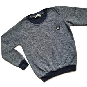 Breeze džemperis berniukui