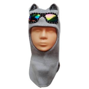 kepurė kaminas Katė
