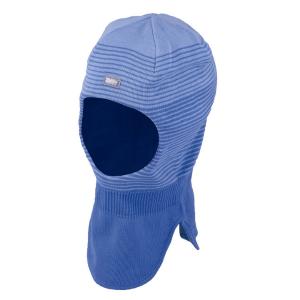 Tutu kepurė-šalmas berniukui