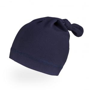 Tutu medvilninė kepurytė