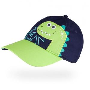 tutu-kepure-su-snapeliu Dino