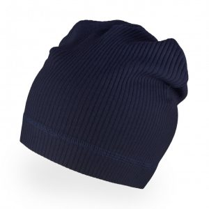 Medvilnine TuTu kepure pavasariui