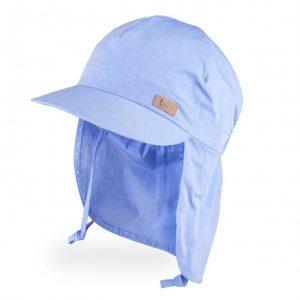 tutu-kepure-su-raisteliais, snapeliu ir kaklo apsauga