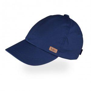 tutu-kepure-techno-kopija-7-1