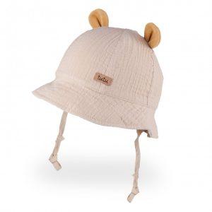 tutu-organines-medvilnes-kepure-meskiukas-kopija-12-1